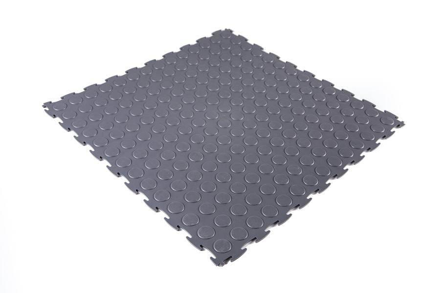Coin Flex Nitro Tile Remnants