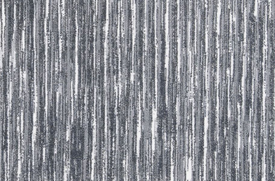 Joy Carpets Balanced Carpet - Smoke