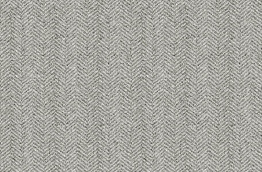 Joy Carpets Favorite Retreat Carpet - Pebbles