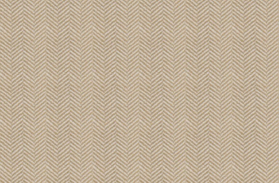 Joy Carpets Favorite Retreat Carpet - Sand