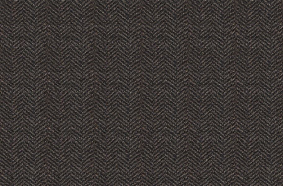 Joy Carpets Favorite Retreat Carpet - Espresso