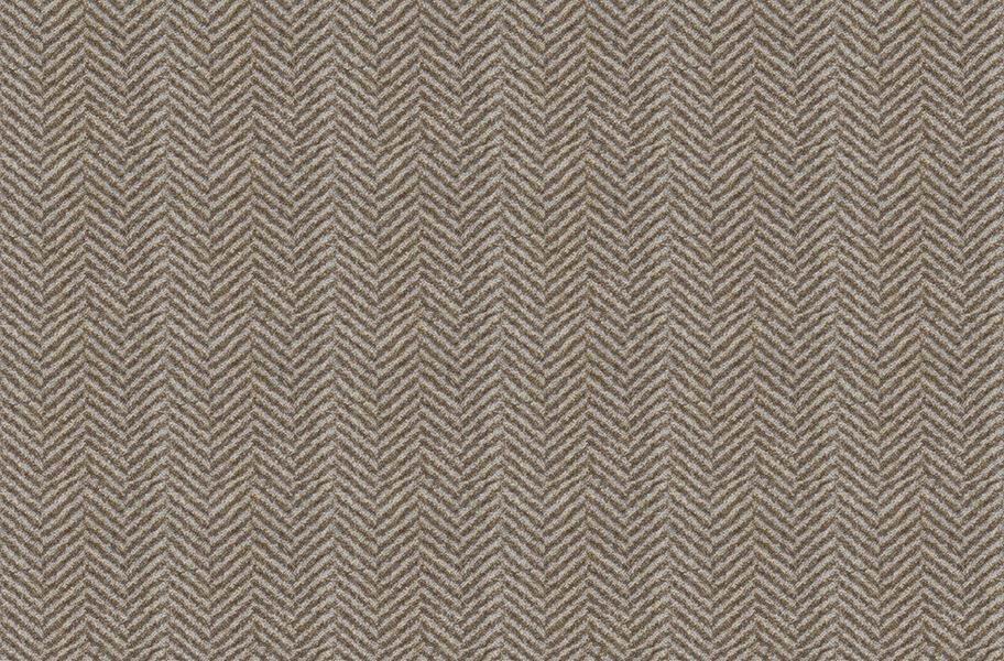 Joy Carpets Favorite Retreat Carpet - Java