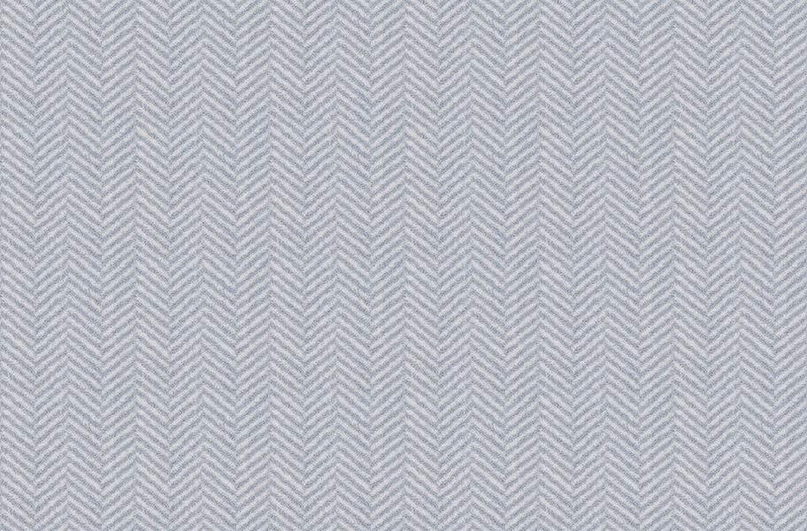 Joy Carpets Favorite Retreat Carpet - Mist