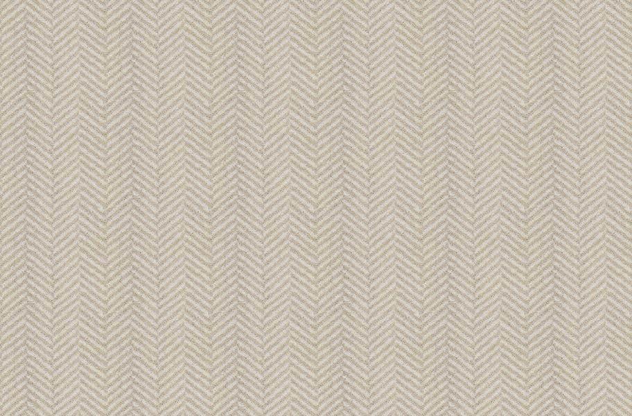 Joy Carpets Favorite Retreat Carpet - Ivory