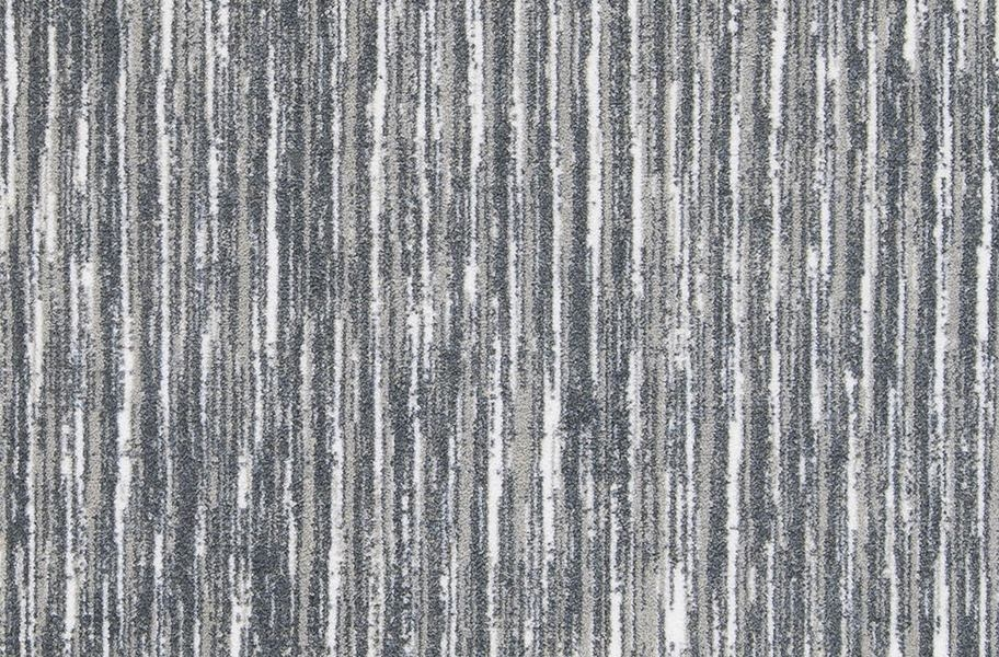 Joy Carpets Balanced Carpet - Anchor