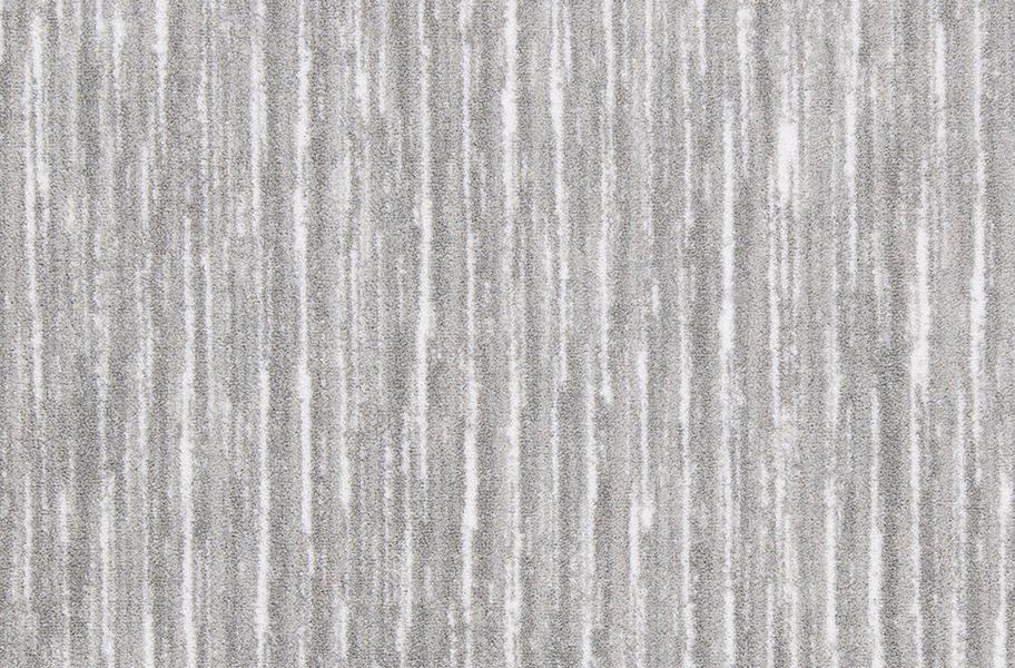 Joy Carpets Balanced Carpet - Morning Fog