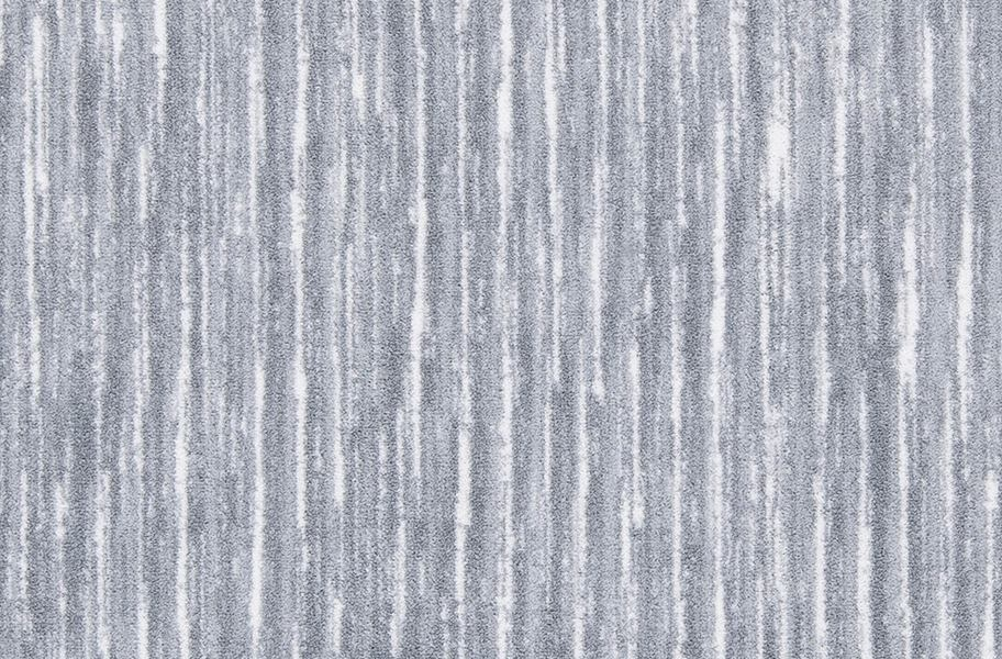 Joy Carpets Balanced Carpet - Cloudy