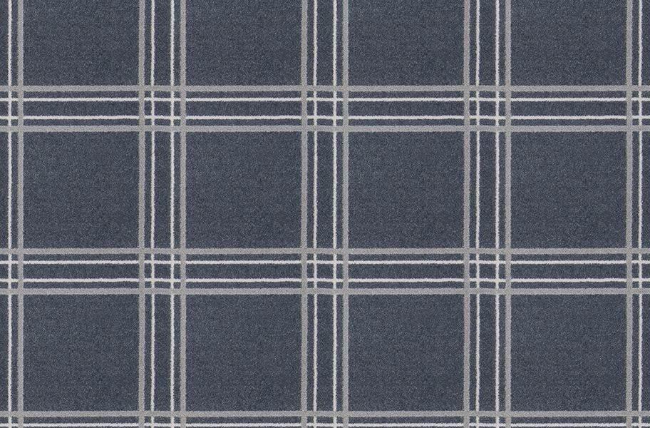 Joy Carpets Broadfield Carpet - Smoke