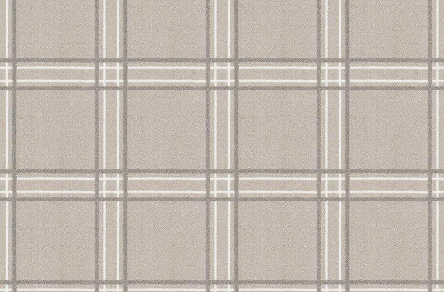 Joy Carpets Broadfield Carpet - Beige