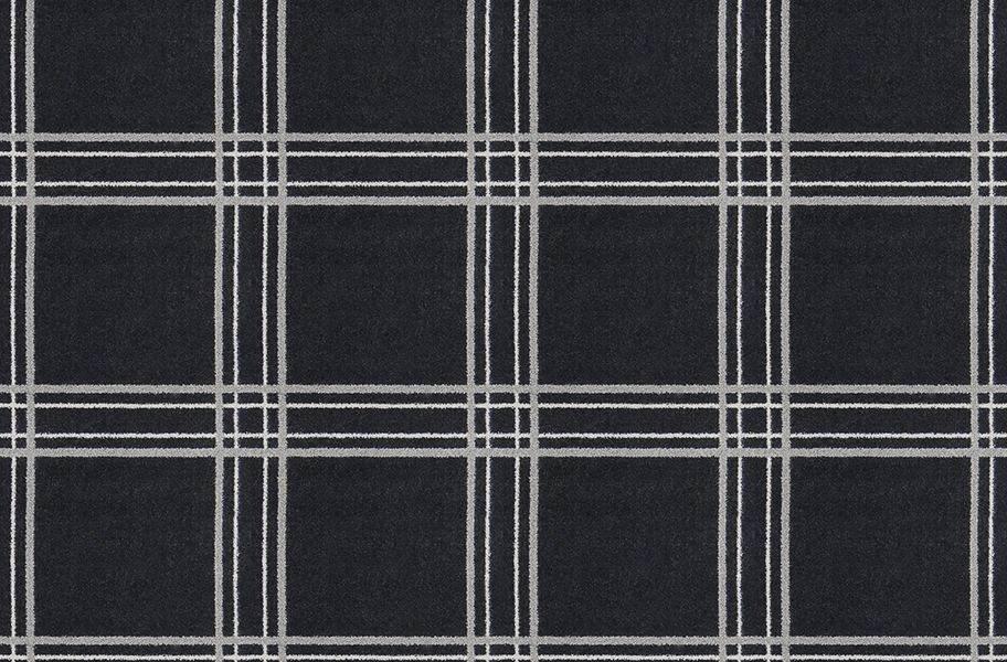 Joy Carpets Broadfield Carpet - Charcoal