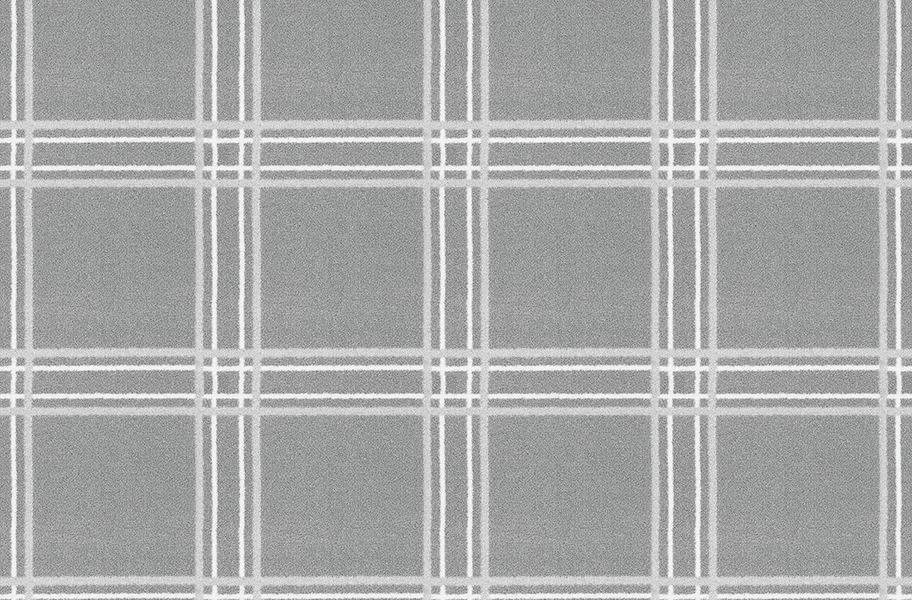 Joy Carpets Broadfield Carpet - Cloudy