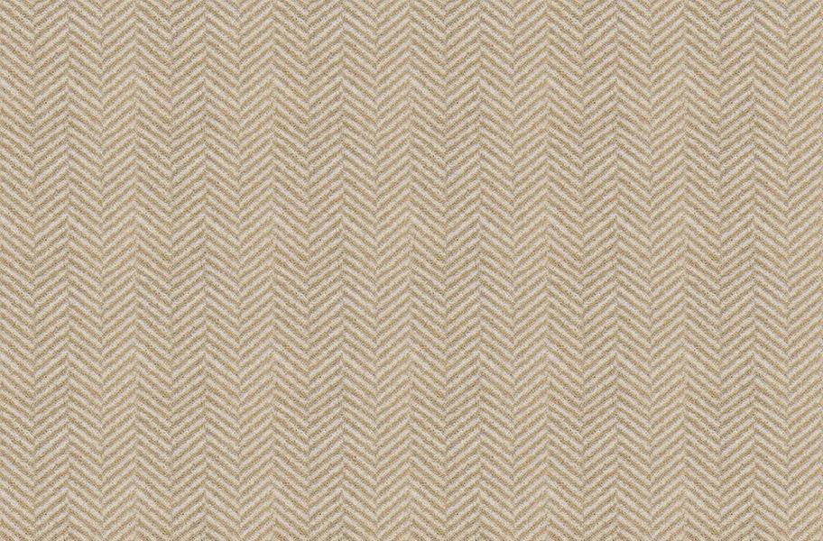 Joy Carpets Favorite Retreat Carpet - Sand