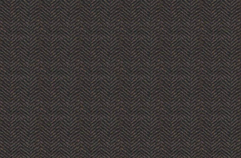 Joy Carpets Favorite Retreat Carpet - Espresso