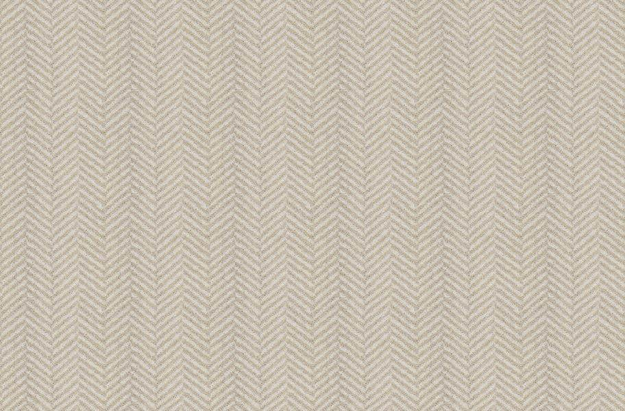 Joy Carpets Favorite Retreat Carpet - Ivory
