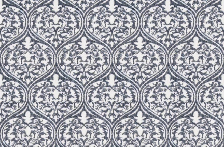 Joy Carpets Formality Carpet - Smoke
