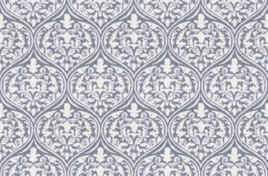 Joy Carpets Formality Carpet - Cloudy