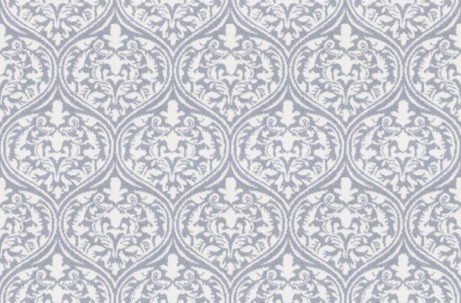 Joy Carpets Formality Carpet - Mist