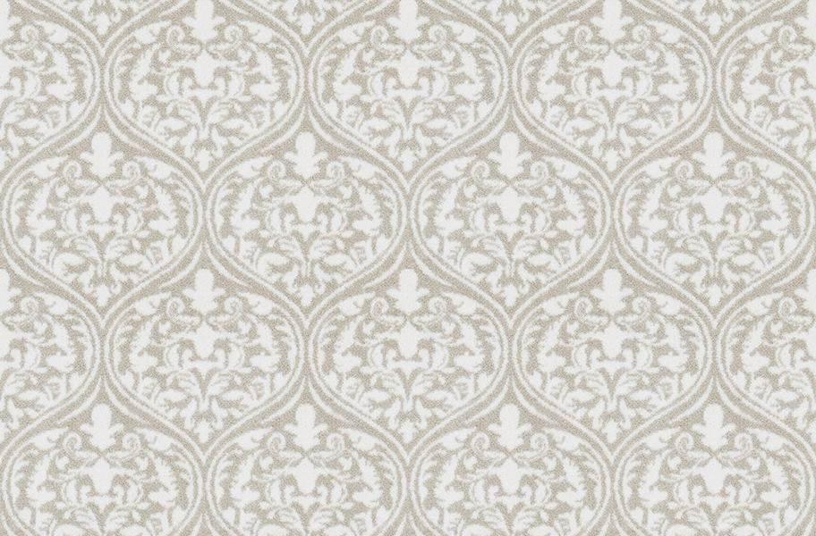 Joy Carpets Formality Carpet - Dove