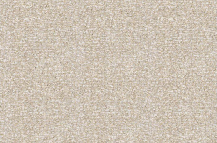 Joy Carpets Lazy Day Carpet - Ivory