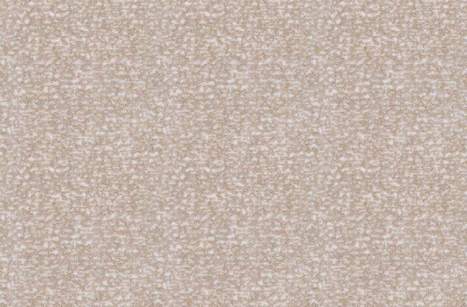 Joy Carpets Lazy Day Carpet - Sand