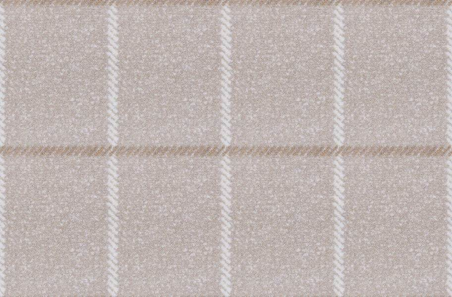 Joy Carpets New Haven Carpet - Ivory
