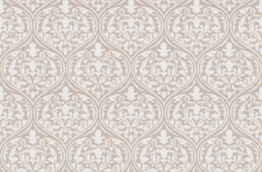 Joy Carpets Formality Carpet - Ivory