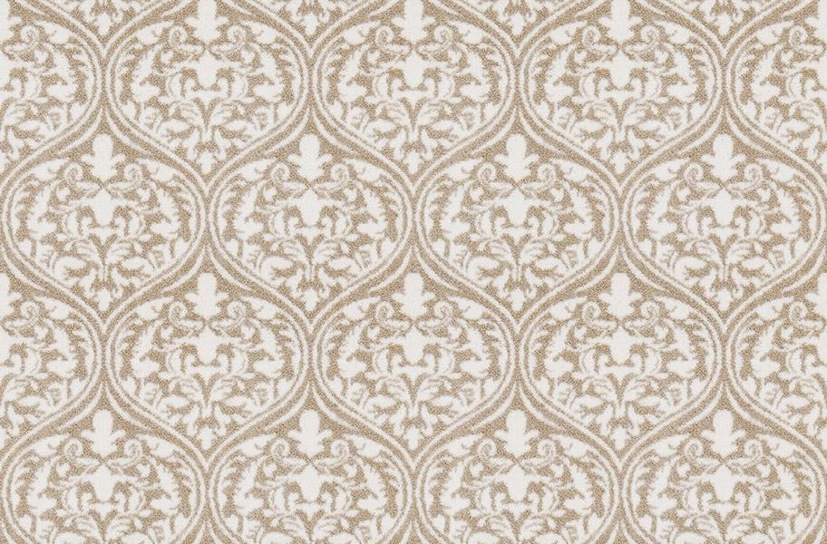 Joy Carpets Formality Carpet - Sand