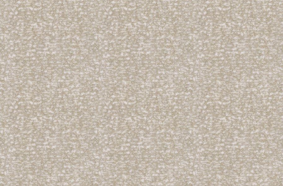 Joy Carpets Lazy Day Carpet - Taupe