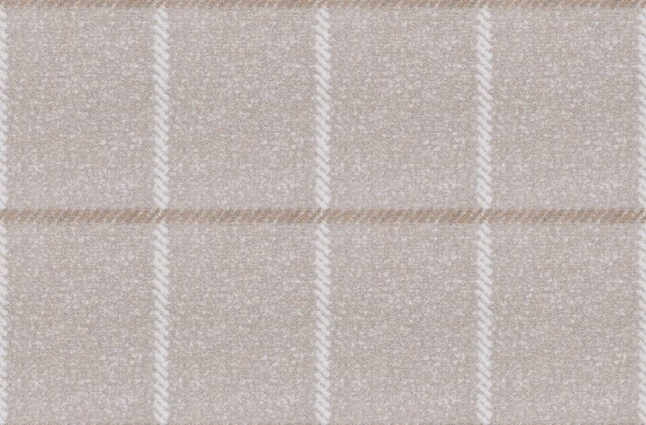 Joy Carpets New Haven Carpet - Ivory