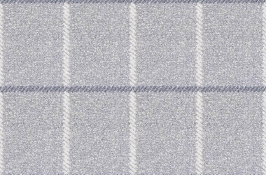 Joy Carpets New Haven Carpet - Mist