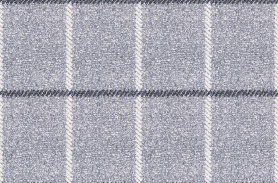 Joy Carpets New Haven Carpet - Smoke