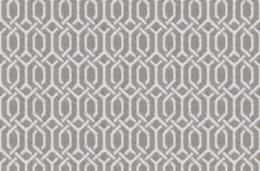 Joy Carpets Ornamental Carpet - Pebbles