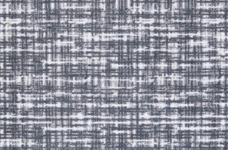 Joy Carpets Past Tense Carpet - Anchor