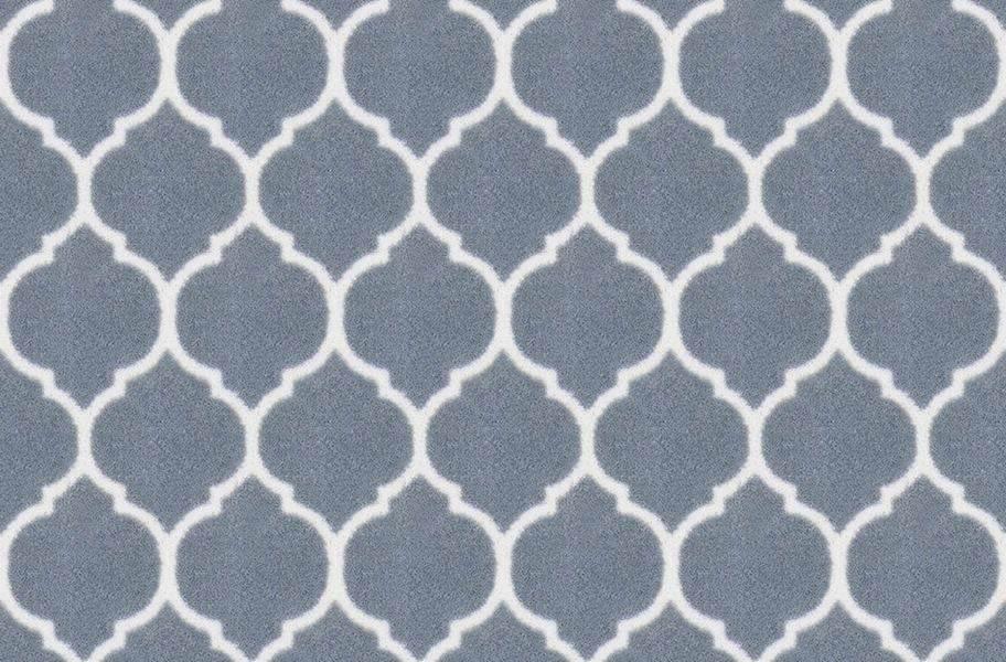 Joy Carpets Sanctuary Carpet - Cloudy