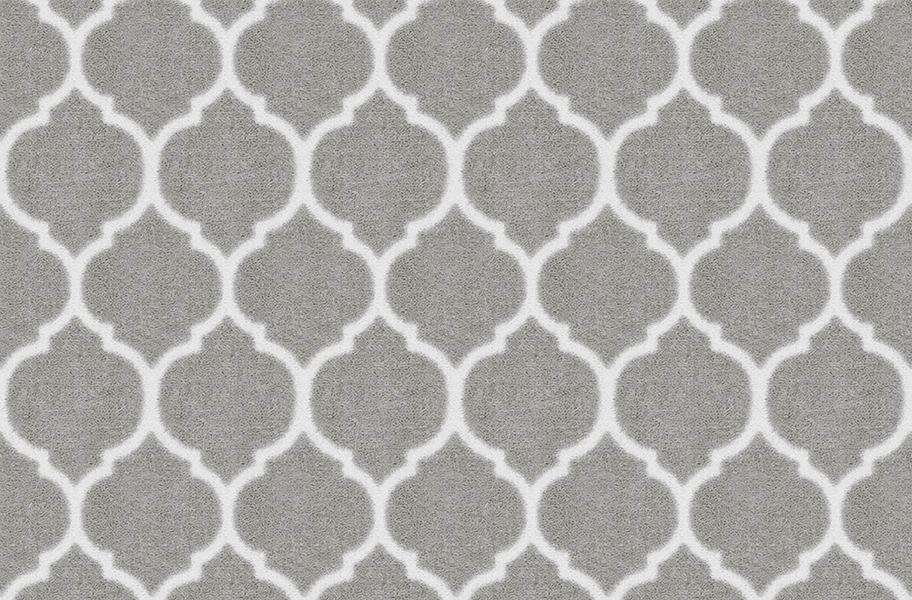 Joy Carpets Sanctuary Carpet - Pebbles