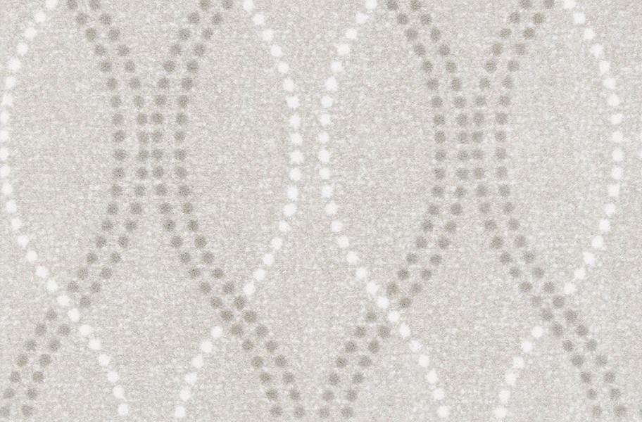 Joy Carpets Seventh Heaven Carpet - Dove