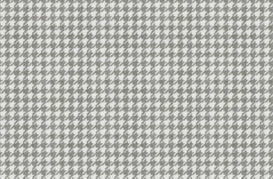 Joy Carpets Windsor Carpet - Pebbles
