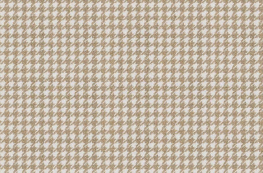 Joy Carpets Windsor Carpet - Sand