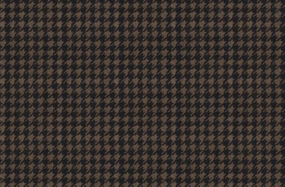 Joy Carpets Windsor Carpet - Espresso