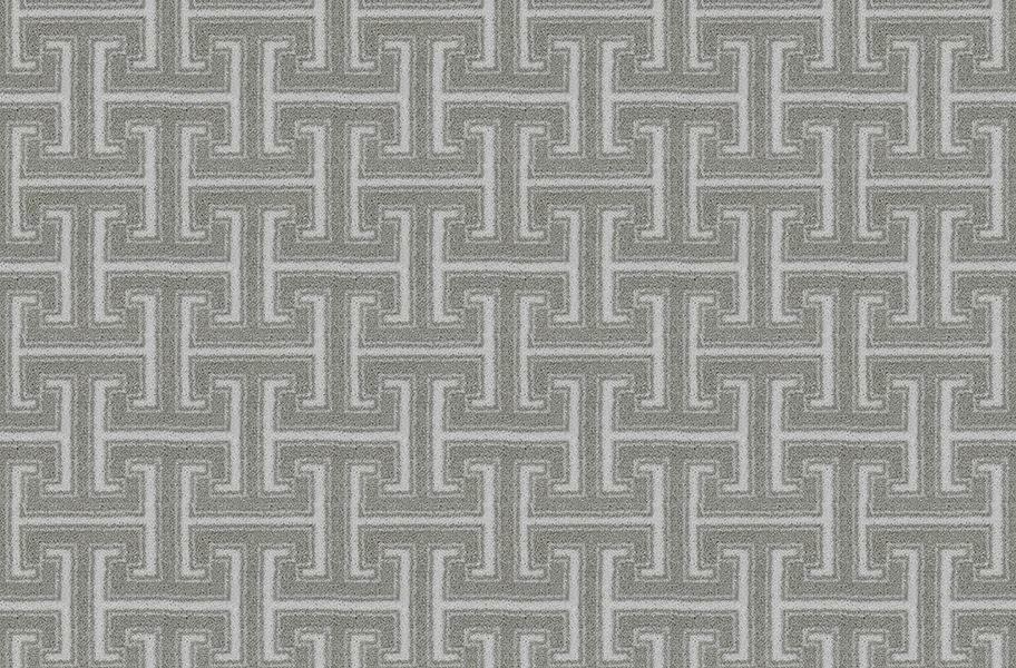 Joy Carpets Park Place Carpet - Pebbles