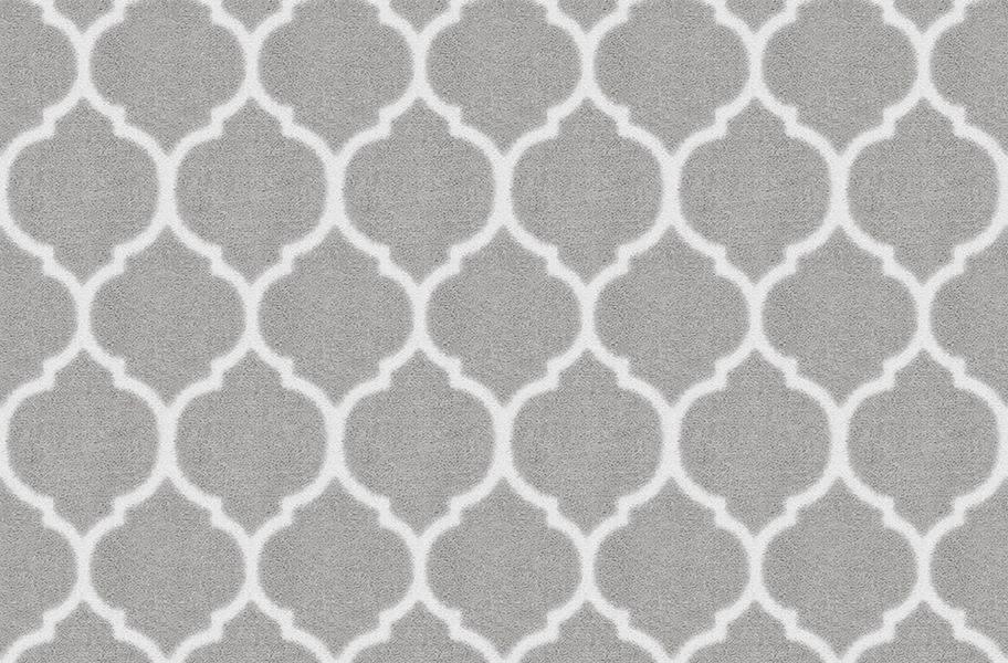 Joy Carpets Sanctuary Carpet - Morning Fog