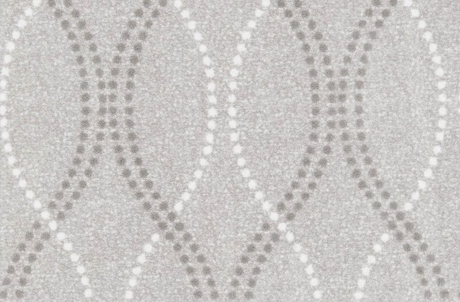 Joy Carpets Seventh Heaven Carpet - Morning Fog