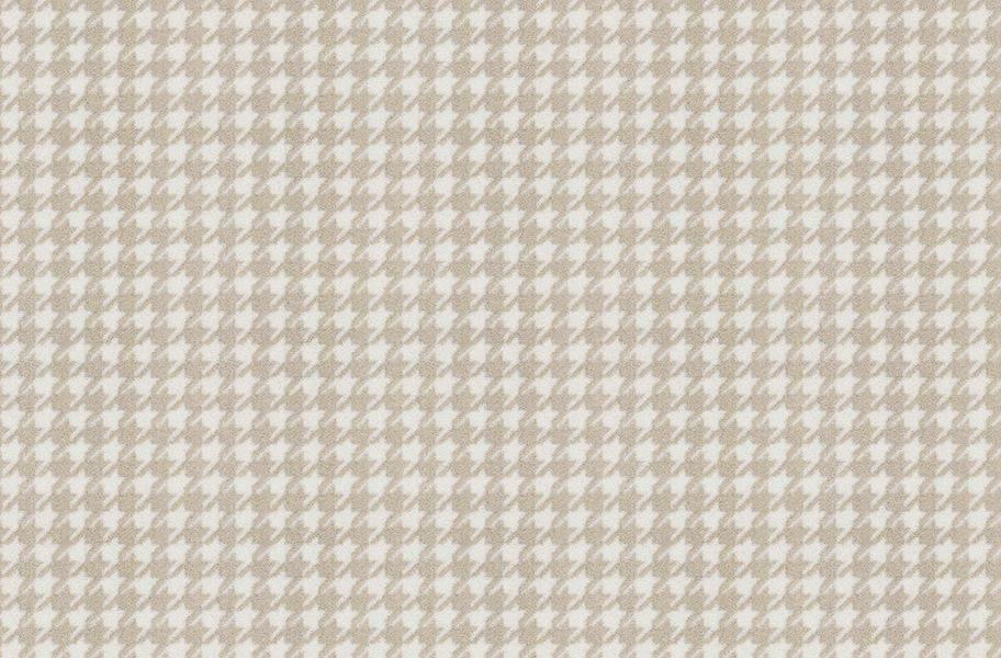 Joy Carpets Windsor Carpet - Taupe