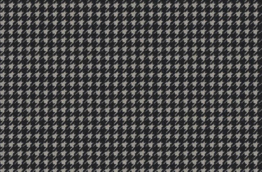 Joy Carpets Windsor Carpet - Charcoal