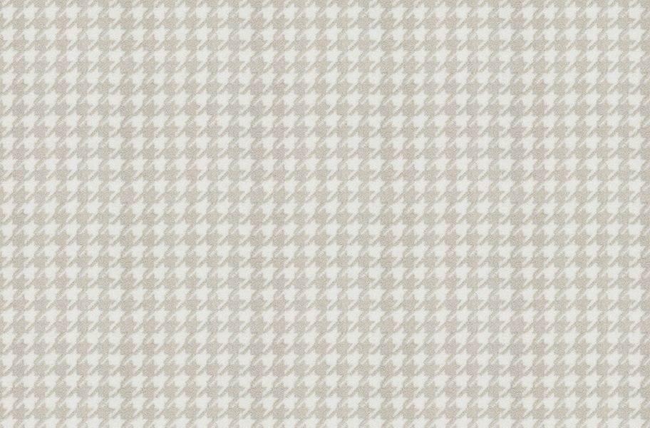 Joy Carpets Windsor Carpet - Dove