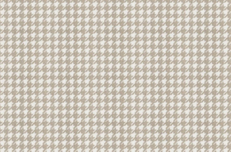 Joy Carpets Windsor Carpet - Ivory