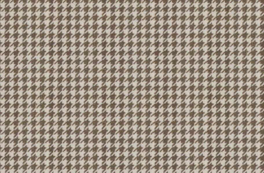 Joy Carpets Windsor Carpet - Java