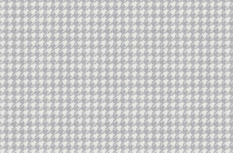 Joy Carpets Windsor Carpet - Mist