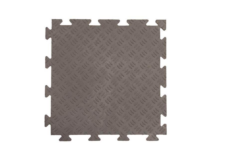 Eco Flex Tiles