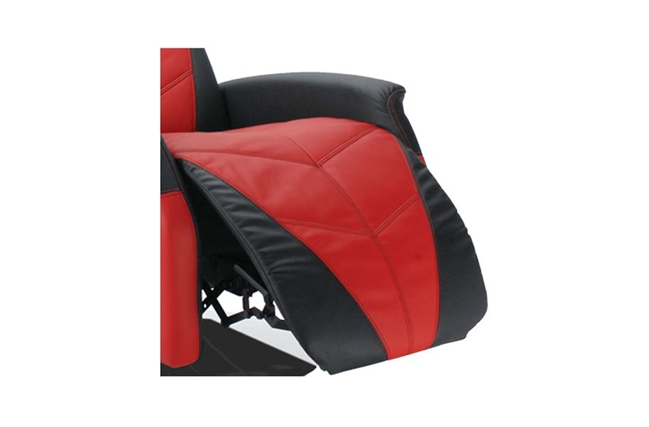 PitStop RRC Racing Recliner Chair